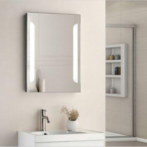 Mood Plus Led Mirror 500 X 700