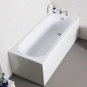 Appleby 1400mm Bath