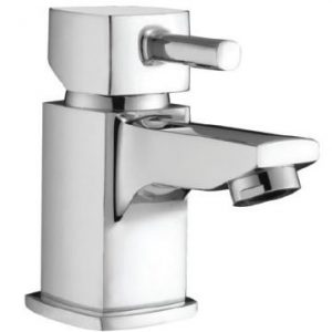 Forme Mini Mono Basin Mixer