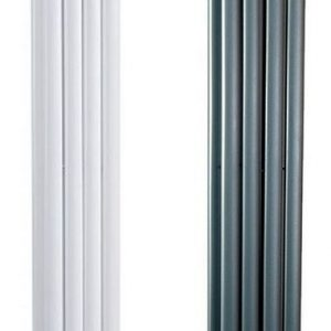 Designer Radiators - Vertical