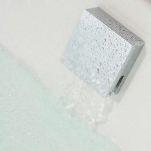 Bath Wastes & Plugs